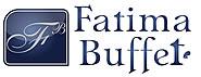 Fátima Buffet