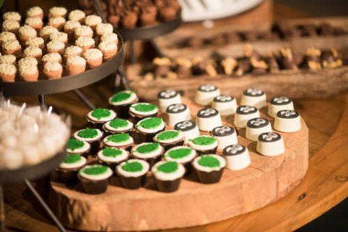 Buffet para aniversário: escolhendo o cardápio perfeito 2